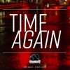 Time Again [Free Download]