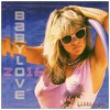 Future Funk IV - BabyLove