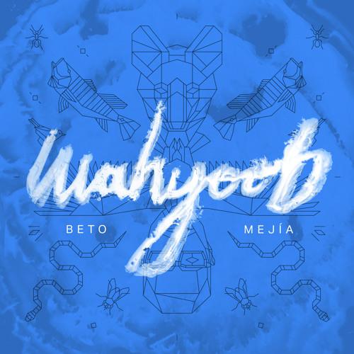 Wahyoob