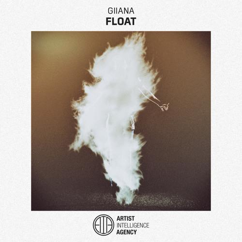 GiiANA - Float