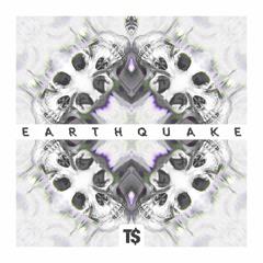 Top $helf - Earthquake