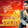 Sin Ti - Baby Love Rap| Acustic| Album01 (Corazon de Seda)