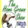 Home Grown Show Oct 29 2016 Seg 3.MP2