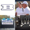 """TCSYes 20161103 """"Friday Night Lights"""" Part 1 - Cans For Band – Donna Patton, Jim Leatherwood"""