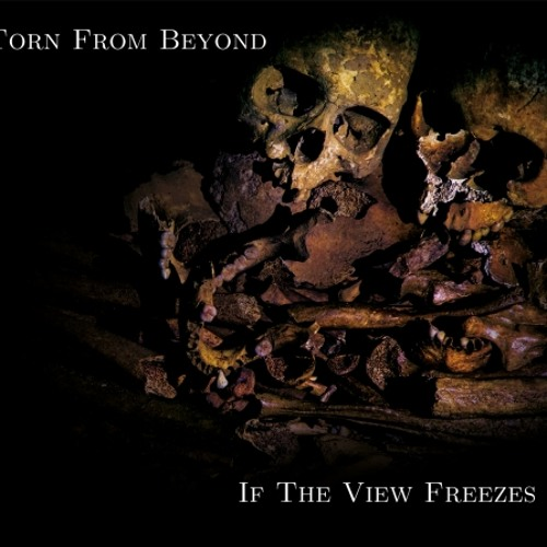 Torn From Beyond - From The Depths