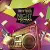NO MAKA X Corona - Rhythm Of The Night
