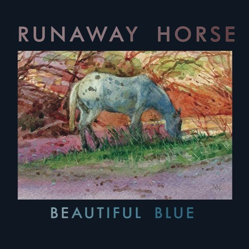 Beautiful Blue EP