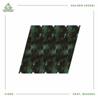 Golden Vessel - Vines (Ft. Woodes)