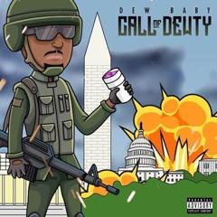 DewBaby - Drug Money Feat. Boosa prod. by DRE