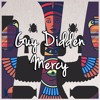Guy Didden - Mercy [FUTURE HOUSE | FREE DOWNLOAD]