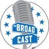 The BroadCast: 11/3/2016 - All About Ersan (Almost), Plus Ewing on Embiid