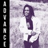 Kami Fonzo - Advance (prod. by $ly Ranger) @lost_appeal exclusive