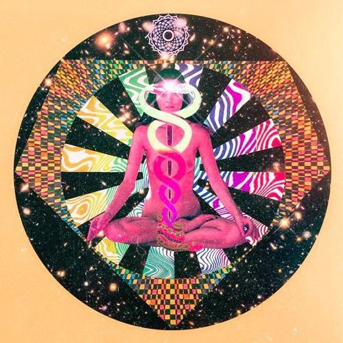 Meditacion Transmutadora