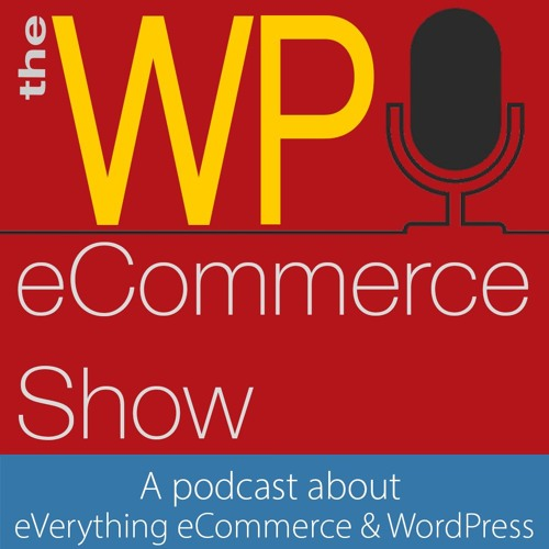 Starting Your WooCommerce Online Shop