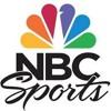 NASCAR On NBC Theme