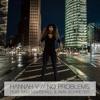 Hannah V - No Problems (Your Uncle Is A Developer Mix)