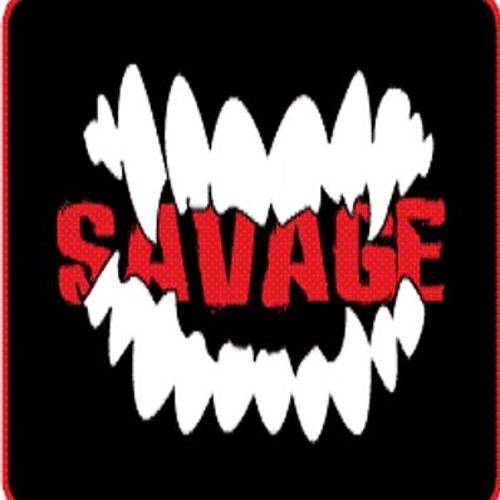 So Savage Punchgame x Noodie B x Jonsey x EaZii