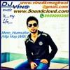 Mere Humsafar 02(Hip Hop )MIX - Dj- VINOD