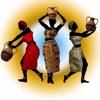 Mae do Zongue - Kizomba 2016
