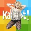 Kesha Loves Kahoot