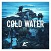 Cold Water (Kharfi Remix)