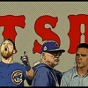 Cubs Win World Series, Joe Maddon Torture, Theo Epstein Curse Breaker | TSD Podcast #7