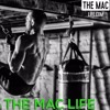 """""""The Mac Life"""" (Conor McGregor)NOW ON SPOTIFY!"""