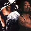 2Pac And Michael Jackson- Black Or White [DJ Chop Up Exclusive]