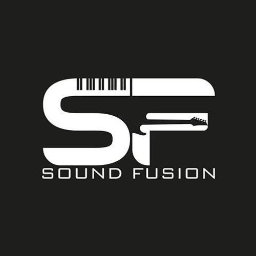 Sound Fusion feat Ratsouk - So Long