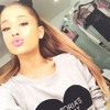 Be My Baby SnapChat Party(Club)Ariana X Yo Gotti- RMG X Dj Flex - Rocflash Blend
