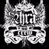 ElBreda - Rythm Y Que(Sampler Beat)