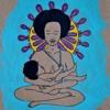 Value of meditation for pregnancy and postpartum