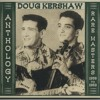 Hollywood to Memphis By Doug Kershaw