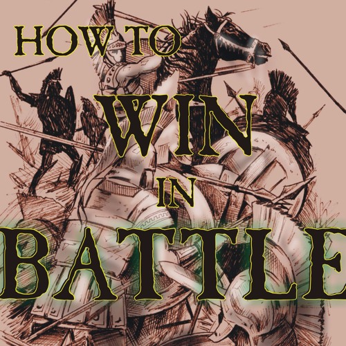 How To Win In Battle!