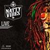 Natty Vibes - Put A Little Love (Live)// Gondola Sessions