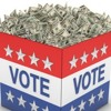 Big Money Pours into Swing Senate Elections