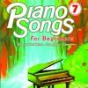 Heathens (OST Suicide Squad) - Twenty One Pilots - Piano Songs 7 - Www.amazingbooks.co