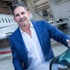 Grant Cardone - How To Increase Your Hunger For Success
