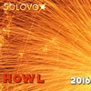 Solovox Live at HOWL 2016