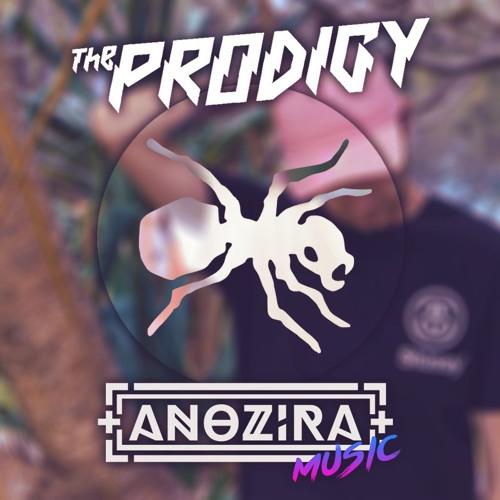 The Prodigy - Smack My Bitch Up (Anozira Jersey Flip) FREE DOWNLOAD