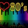 Radio Imaging - Intro - 80s Hits