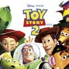 When She Loved Me (Toy Story2 OST) - Piano (Va Va Pf)