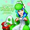 Yoshi's New Story
