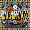 Mujer bonita - Malamanya