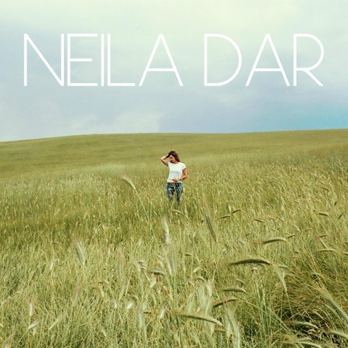 Neila Dar - Some People Question Reality