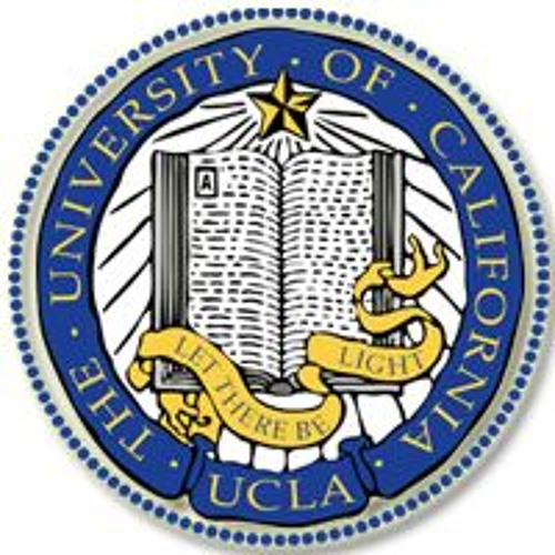 UCLA Recording