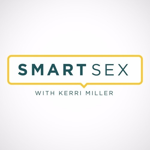 What Really Happens in a Sex Therapist's Office?