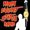 Brock Lesnar vs. Goldberg - WWE WrestleMania XX