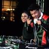DJ Zak Hussain Kaun Tujhe (MS.DHONI) EDM MIX 2017