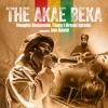 Akae Beka & I Grade Dub Set Toronto 10.30.16